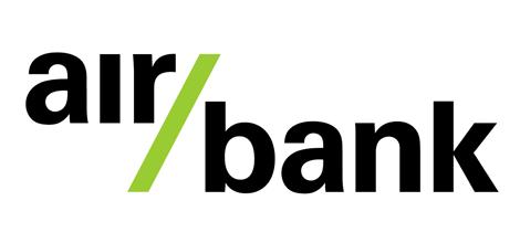 Nebankovni půjčka 30000 ihned na účet na mdf