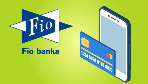 Nebankovní půjčka bez registru plzen image 10
