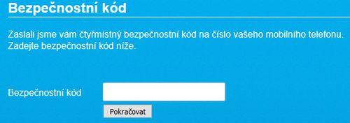 Online pujcka ihned litovel group