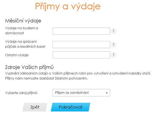 online nové pujcky pred výplatou ústí nad labem telefon