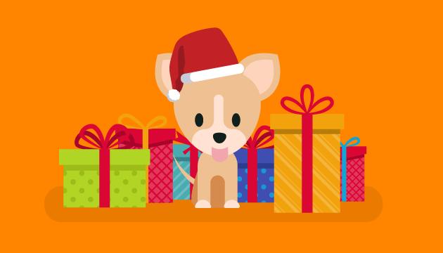 7a62caeb5f 10 tipov na vianočné darčeky na poslednú chvíľu!